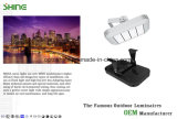 Indicatore luminoso IP65 del traforo del LED