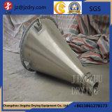 Mélangeur de cône de double helice de série de Dsh