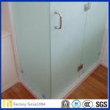 ドア、構築する表のための強くされたガラスシャワーを取り除きなさい