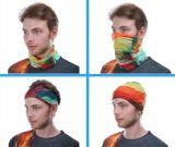 Vielseitiges erstklassiges Gesichtsmaske-vielseitig begabtes Stirnband