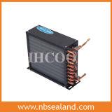 Refroidisseur d'air rentable de qualité du numéro 1 pour le Module