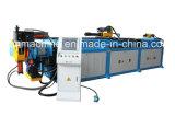 Máquina de dobra automática da tubulação de Plm-Dw75CNC para o diâmetro 69mm