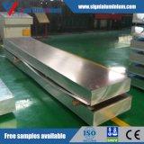 Дешевое цена для алюминиевых толщиных плиты/листа