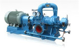 Nanowatt-Serien-Wasser-Pumpen