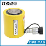 Feiyaoのブランドの標準軽量の水圧シリンダ(FY-RCS)