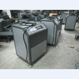 Secador ULTRAVIOLETA de la máquina compensada TM-UV-F3