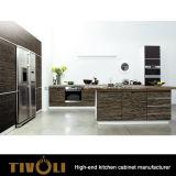 流行のLuxryデザイナー食器棚Tivo-0187V