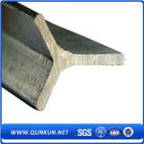 Гальванизированный металл ограждая столб для столба