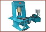 Dy150tb機械に具体的な煉瓦機械をする連結のペーバーのブロック