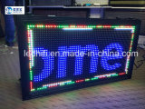 P10 Outdoor Advertising LED Display Screen Waterproof Video Wall