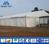 Большой промышленный шатер пакгауза низкой цены для сбывания