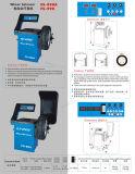 Compensatore di rotella (FS-990A)