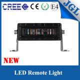 Neues rotes Gabelstapler-Licht- Gerade LED-Warnleuchte Osram LED
