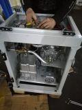 Erogatore antiesplosione del combustibile di Censtar del motore 220