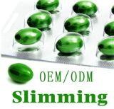 Горячий продавая вес OEM теряет Slimming капсулы с меткой частного назначения