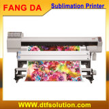 Impressora digital Sublimation