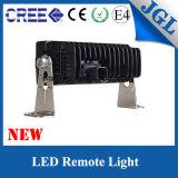 新しく赤いフォークリフトライト直線LEDの警報灯Osram LED
