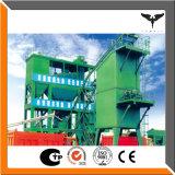 高い発電のアスファルト混合プラント価格