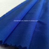 Acoplamiento del hexágono/acoplamiento elástico para la tela de la ropa interior (HD1401040-1)