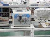 Стриппер кабеля вырезывания провода китайского цены поставщика самого лучшего домодельный автоматический