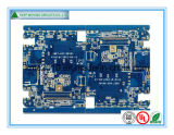 PWB del fabricante OSP PCB/Enig/Tin/Silver/HASL del PWB