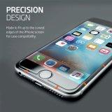 Vetro Tempered 9h della protezione 0.3mm dello schermo 4.7 pollici per il iPhone del Apple 7 accessori