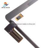 Мобильный телефон LCD высокого качества для типа K200 LG x