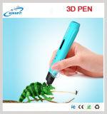 3D에 있는 펜 그림을 인쇄하는 새로운 아이 선물 장난감 3D