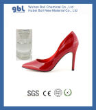 PU-Kleber für die Schuh-Herstellung