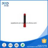 Antenas da fibra do carbono para os carros (PPD-CF-012)