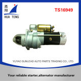 Starter für Delco 28mt Motor Lester 6584