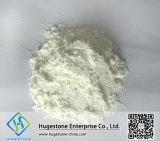 L-Tirosina de la pureza elevada del 99%