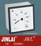 Ampère AC à longue échelle 200/100 / 5A Ce Certification