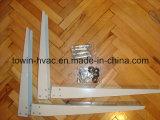 금속 마운트에 의하여 직류 전기를 통하는 공기 상태 부류, A/C 잘 고정된 부류, HK K058c