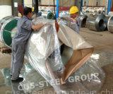 Galvanisiertes Zink beschichtete Stahlring/galvanisierten Stahlring