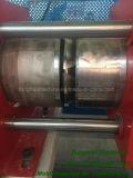 Neuer Typ Belüftung-Rohrende-erweiternmaschine