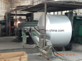 Bobina de aluminio/Acm del H-Honor del fabricante para la decoración