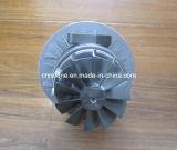 猫3304エンジンのためのT04b91 409410ターボChra 4n6860
