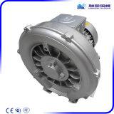 Protezione diretta di qualità del ventilatore dell'anello dell'aria del rifornimento della fabbrica