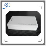 125kHz Clamshell Tk4100 Identifikation Card