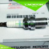 voor de Bougie Fr6ei Mn163236 Fr6ei van Ngk van het Iridium van de Laser van de Delen van de Motor van Mitsubishi