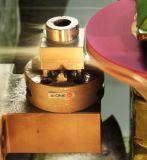 Erowa Zoll CNC-Anzeigeinstrument-Metallstifte stellten 3A-300003 ein