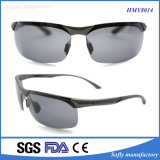 Xiamen High Quality Fashionable Design Sports Óculos de sol