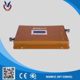 Handy-Signal-Verstärker G-/M900mhz 2g für große Dichte
