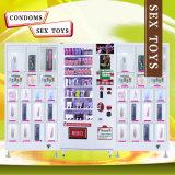 Большинств популярный секс Toys торговые автоматы для любовника