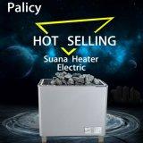 Электрический миниый дешевый сухой подогреватель Sauna цифров подогревателя Sauna