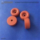 Heißer verkaufenfabrik-direkter Preis-Entwurfs-Silikon-Gummi-Tür-Stopper