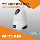 PT 무선의와 타전된 주택 안전 지능적인 HD WiFi 사진기 (H100-C6)