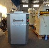 Alta calidad eléctrica hidráulica Masa Divisor de 100-800g grande del pan