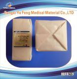 Esponja de gasa médica no estéril 4X4